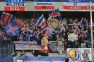 MSV Duisburg vs. Kieler SV Holstein