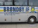 Odense BK vs Broendby IF