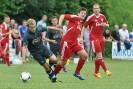 Preetzer TSV vs. Kieler SV Holstein