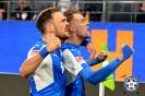 RELEGATION: VfL Wolfsburg vs. Kieler SV Holstein