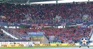VfL Wolfsburg vs KSV Holstein