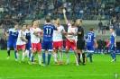 RetortenBall Leipzig vs. Kieler SV Holstein