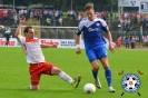 RW Erfurt vs. Kieler SV Holstein 2014/15