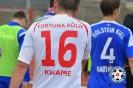 SC Fortuna Köln vs. Kieler SV Holstein