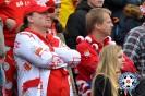 SC Fortuna Köln vs. Kieler SV Holsten 2015_2016