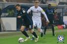 SC Paderborn vs Kieler SV Holstein 20182019