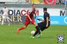 SC Paderborn vs. Kieler SV Holstein