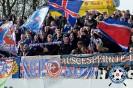 SC Preußen Münster vs Kieler SV Holstein 201415