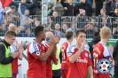 SC Preußen Münster vs. Kieler SV Holstein 2015_2016