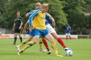 SC Victoria Hamburg vs. Kieler SV Holstein