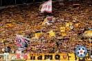 SG Dynamo Dresden vs Kieler SV Holstein