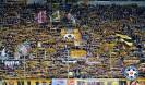 SG Dynamo Dresden vs. Kieler SV Holstein 2082019
