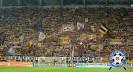 SG Dynamo Dresden vs. Kieler SV Holstein