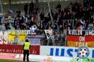 SG Sonnenhof Großaspach vs. Kieler SV Holstein