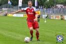 SHFV-LOTTO-Pokal: VfR Neumünster vs. Kieler SV Holstein 2016