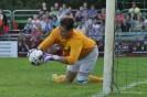 SHFV-Pokal: FC Dornbreite-Lübeck vs. Kieler Sportvereinigung Holstein