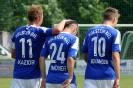 SHFV-Pokal: PSV Union Neumünster vs. Kieler SV Holstein