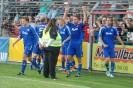 SHFV-Pokalfinale 2011