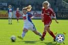 SHFV-Pokalfinale 2014 der Frauen