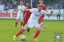 SV Eichede vs Kieler SV Holstein