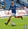 SV Neuenbrook/Rethwisch vs Holstein Women