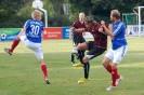 SHFV Pokal: ETSV Weiche Flensburg vs. KSV Holstein