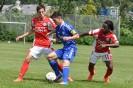 Silkeborg IF vs. Kieler SV Holstein