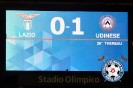 Società Sportiva Lazio vs. Udinese Calcio