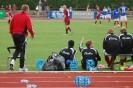 Sønderjysk Elitesport vs. KSV Holstein