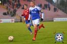 Spielvereinigung Unterhachng vs. Kieler Sportvereinigung Holstein