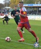Sportclub Preußen Münster vs. Kieler SV Holstein 20162017
