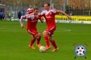 Sportverein Stuttgarter Kickers vs. Kieler SV Holstein 2014/15