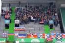 SpVgg Greuther Fürth vs Kieler SV Holstein 20172018
