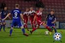 Spvgg Unterhaching vs Kieler SV Holstein