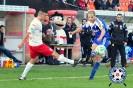 SSV Jahn Regensburg vs Kieler Sportvereinigung Holstein
