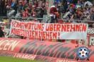 SSV Jahn Regensburg vs. Kieler SV Holstein 201415