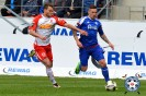 Regensburg gegen Kiel_30