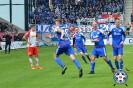 Regensburg gegen Kiel_34