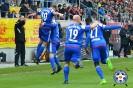 Regensburg gegen Kiel_35