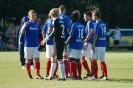 SV Blau Weiß Löwenstedt vs. KSV Holstein