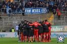 SV Darmstadt 98 vs Kieler SV Holstein 20182019