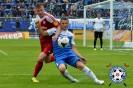 SV Darmstadt 98 vs. Kieler SV Holstein