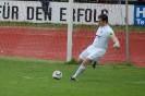 SV Lurup vs. Altonaer FC