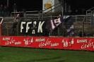 SV Meppen vs. Kieler SV Holstein