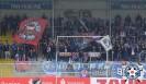 SV Sandhausen vs. Kieler SV Holstein 20182019