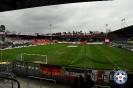 SV Sandhausen vs. Kieler SV Holstein