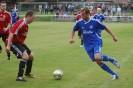 SV Schackendorf vs. Kieler SV Holstein