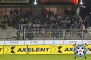 SV Stuttgarter Kickers vs. Kieler SV Holstein 20152016