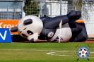 SV Wacker Burghausen vs. Kieler SV Holstein
