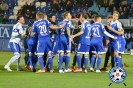 SV Wehen Wiesbaden vs. Kieler SV Holstein 201415